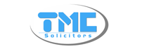 TMC Solicitors